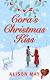 Cora's Christmas Kiss (Christmas Kisses #2)