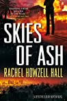 Skies of Ash (Detective Elouise Norton #2)