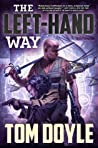 The Left-Hand Way (American Craftsmen #2)