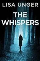 The Whispers (The Hollows - Short Story, #1)