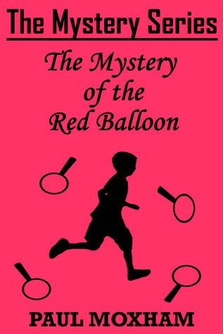 The Mystery of the Red Balloon