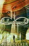 Shoalman Immortal