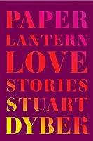 Paper Lantern: Love Stories