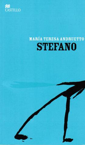 Veladuras Maria Teresa Andruetto Pdf Download