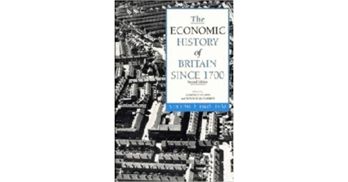 a history of economy and industry in britain The uk economy at a glance britain and germany were the fastest growing economies in the g7 the uk has a history of credit-led booms.