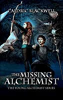 The Missing Alchemist