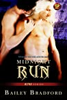Midnight Run by Bailey Bradford