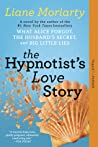 The Hypnotist's Love Story audiobook review free