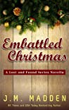Embattled Christmas (Lost and Found #3.7)