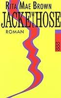 Jacke wie Hose (Runnymede, #1)