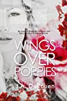 Wings Over Poppies (Over, #2)