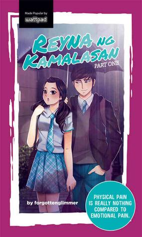 Reyna ng Kamalasan Part One