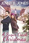A Sugar Creek Christmas (Sugar Creek, #1)