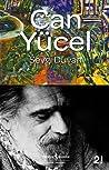 Sevgi Duvarı ebook download free