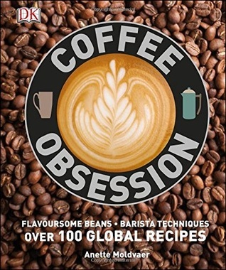 Coffee-Obsession