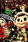 The Naughty List (War on Christmas, #1)
