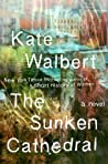 The Sunken Cathedral audiobook download free