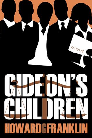 Gideon's Children