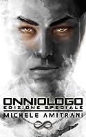 Onniologo (Onniologo #1)