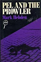 Pel and the Prowler