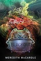 Blackout (Annum Guard)