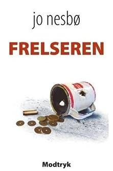 'Frelseren
