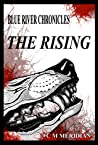 The Rising by C.M. Meridian