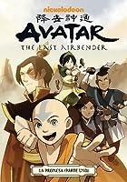 Avatar: El último maestro aire: La promesa, Parte 1 (La promesa, #1)