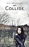 Collide (The Collide, #1)