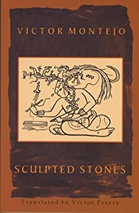 Sculpted Stones / Piedras Labradas: Piedras Labradas