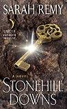 Stonehill Downs