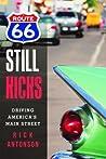 Route 66 Still Ki...