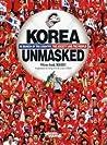 Korea Unmasked by Won-bok Rhie