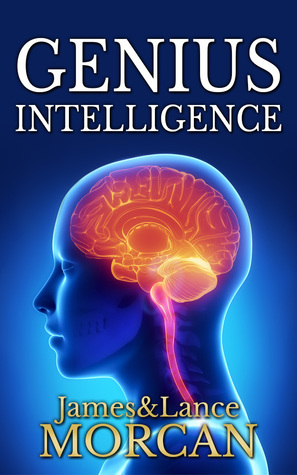 Genius Intelligence (The Underground Knowledge Series, #1)
