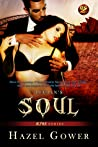 Lucian's Soul (ALPHAS #12)