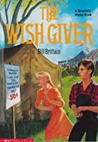 The wish giver three tales of coven tree by bill brittain the wish giver three tales of coven tree fandeluxe Document