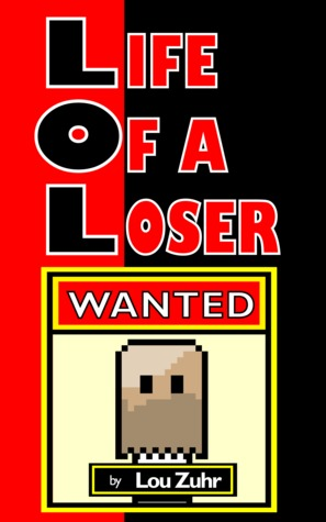 Life of a Loser – Wanted