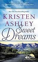 Sweet Dreams (Colorado Mountain, #2)