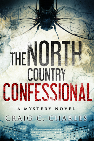 The North Country Confessional