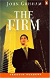 The Firm by Robin Waterfield