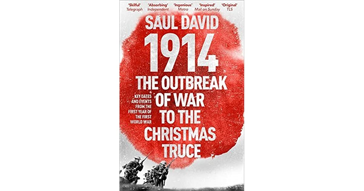 'the outbreak of the first world The first world war was fought by armies whose size was unprecedented in history at the same time, new weapons appeared such as machine guns, tanks, poison gas, airplanes, submarines the civilian population became a target of war while the british blockade tried to starve the germans and their allies into submission, german.