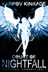 Court of Nightfall