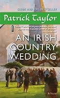An Irish Country Wedding (Irish Country #7)