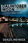 Dalintober Moon (DCI Daley, #1.5)