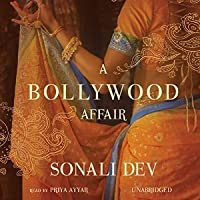 A Bollywood Affair (Bollywood)