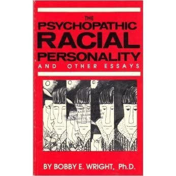 psychopathic school essay View essay - essay 3_race and the psychopathic personality from language 101 at west la college 1/6/14 race and psychopathic personalityl american renaissance posted on august 29, 2008 race and.