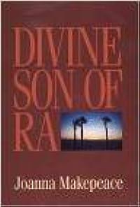 Divine Son of Ra