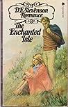 The Enchanted Isle
