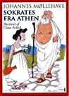 Sokrates fra Athen