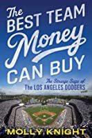 Untitled on L.A. Dodgers